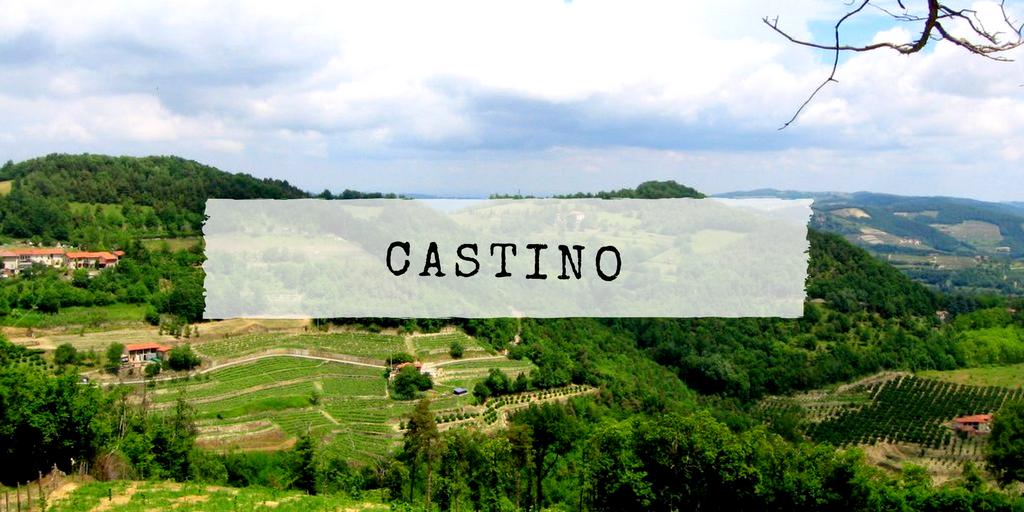 CASTINO
