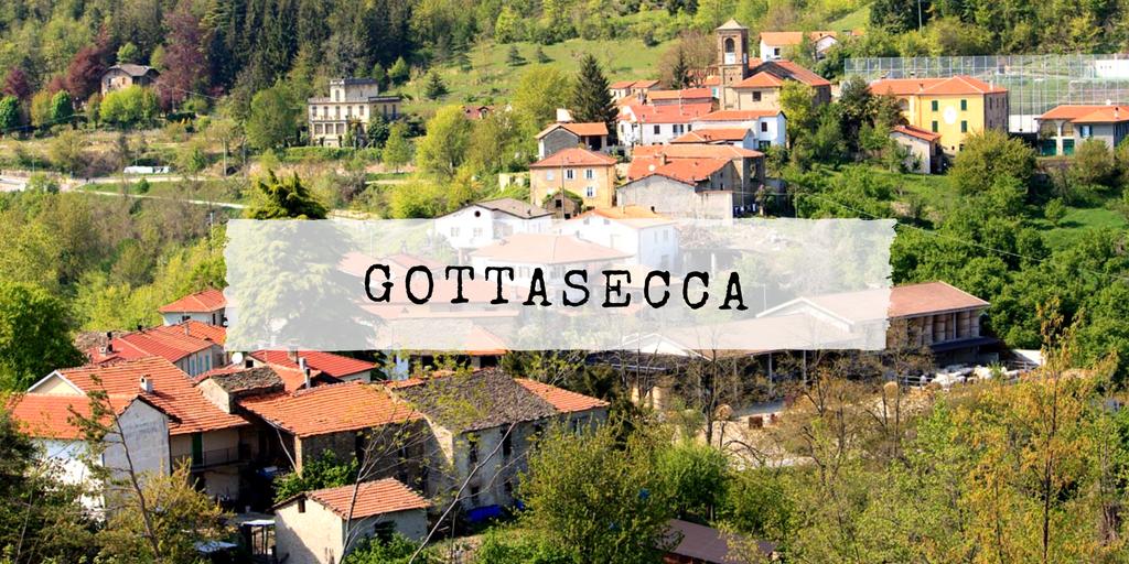 GOTTASECCA