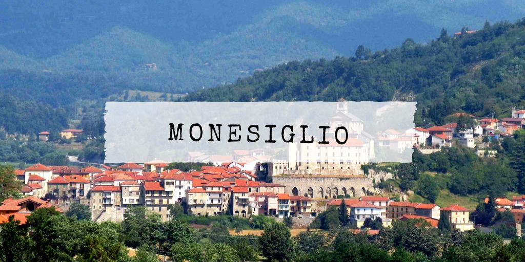 MONESIGLIO