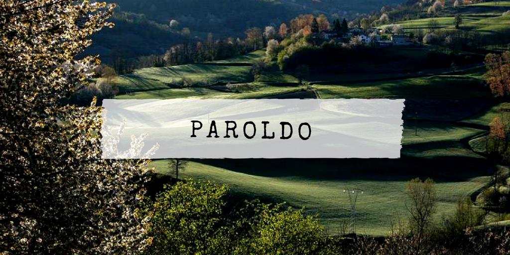 PAROLDO