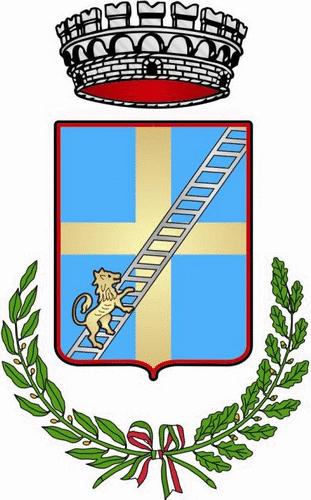 VISIT CASTELLETTO UZZONE -