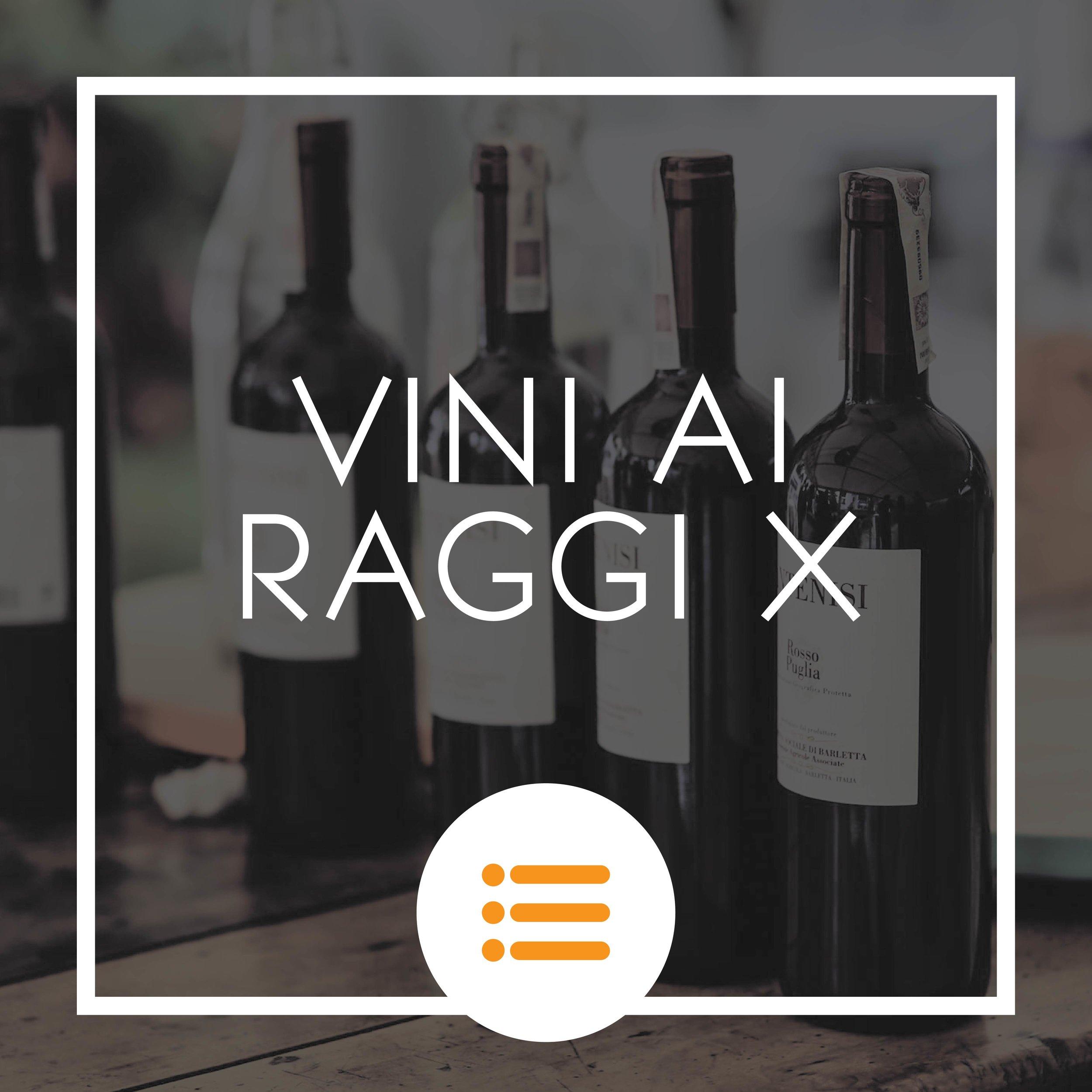 turismo langhe roero i vini cantine degustazioni wine time.jpg