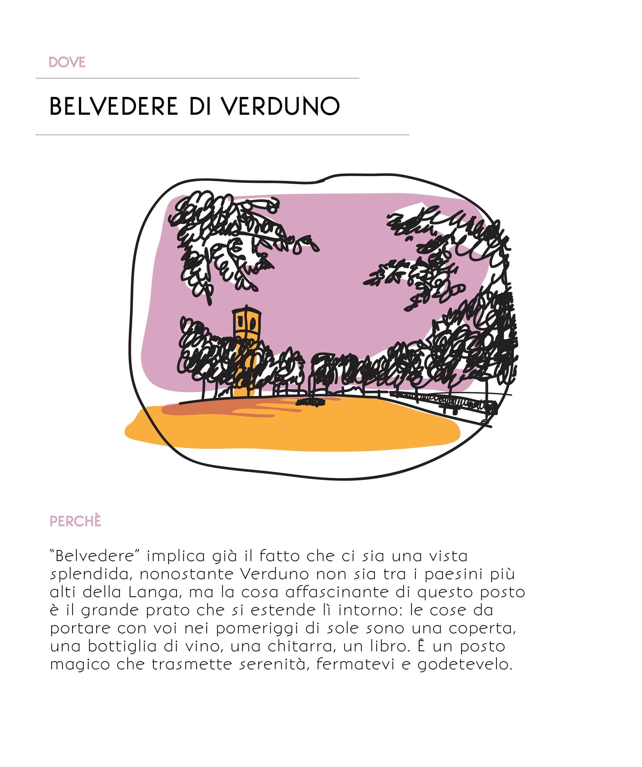 gli_imperdibili_con_illustrazione_Tavola_disegno_1.jpg