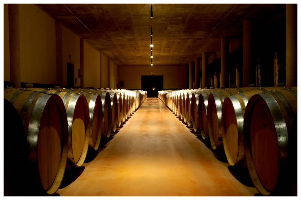 museo dei vini italia ratti annunziata la morra.jpg