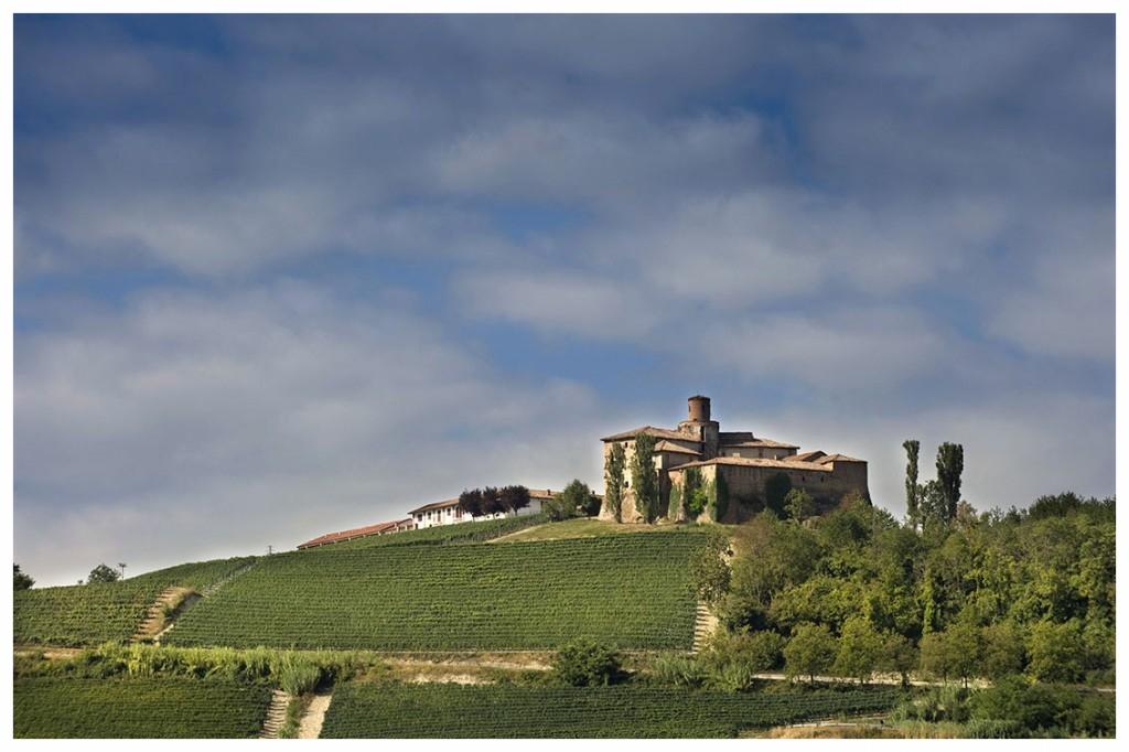 castello della volta barolo langhe.jpg