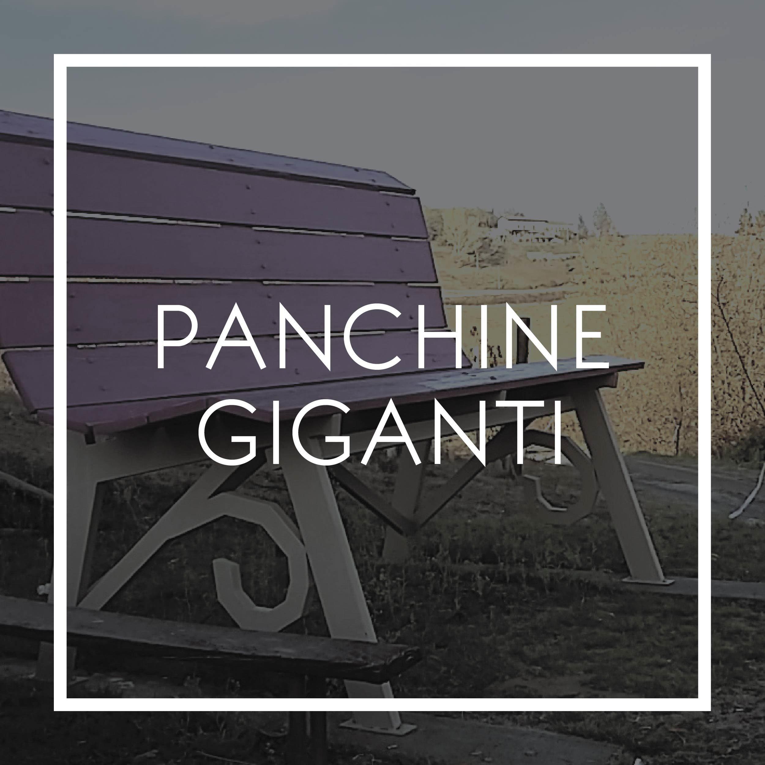 panchine_giganti-01.jpg
