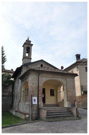 cappella di san rocco neive.jpg