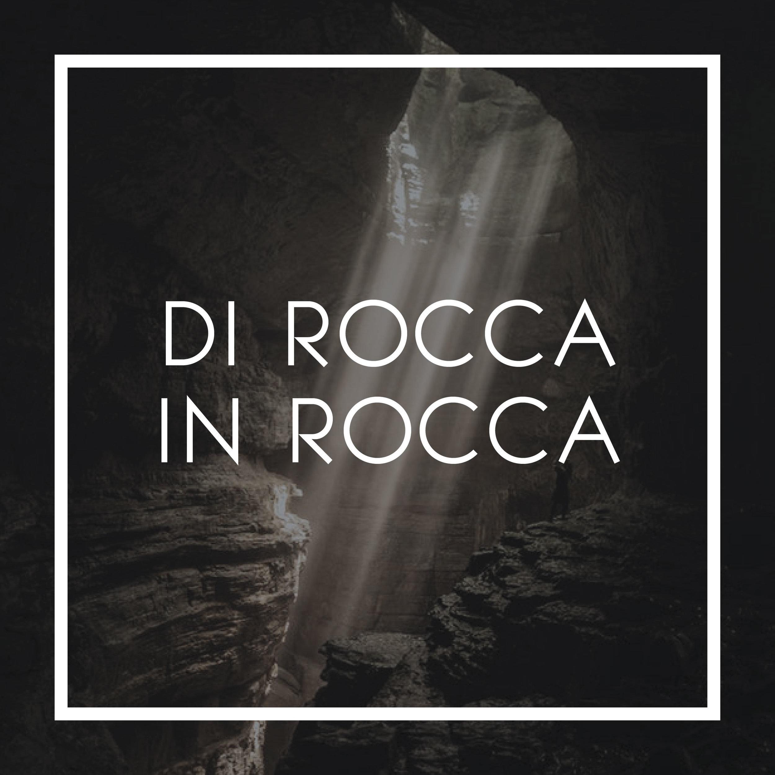 di_rocca_in_rocca.jpg