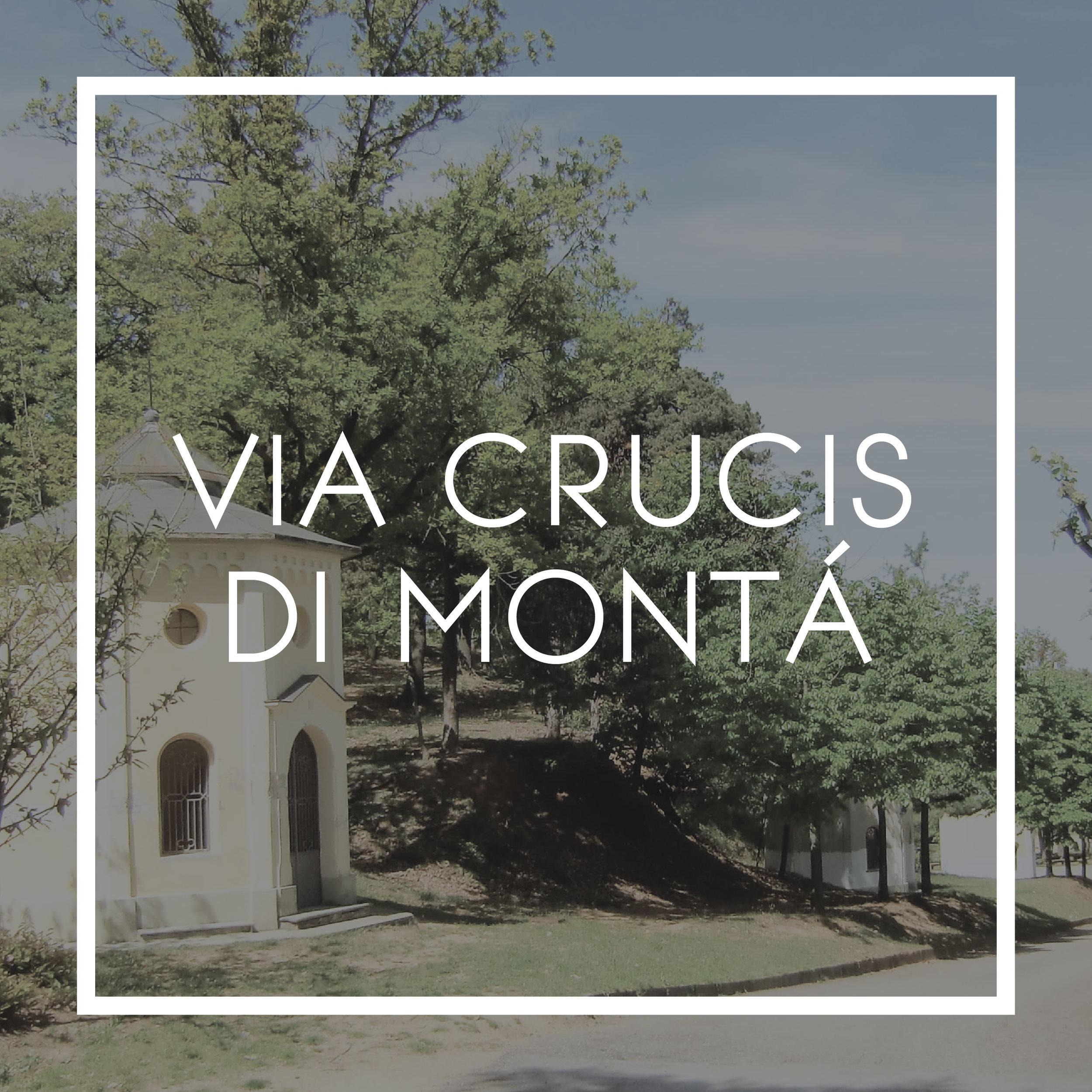 via_crucis_montà alba percorsi religiosi langhe roero.jpg