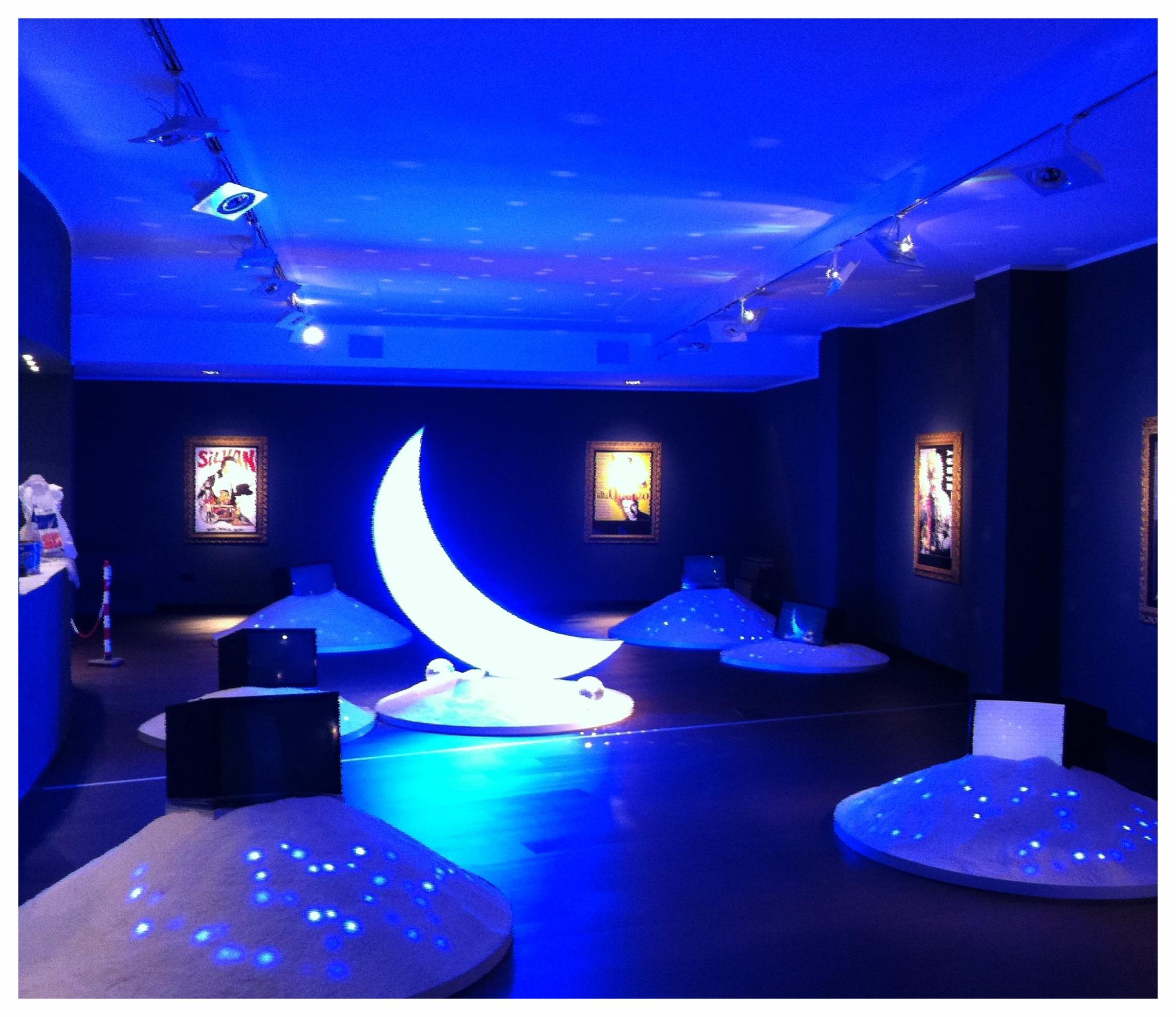 MUSEO DELLA MAGIA CHERASCO TOUR LANGHE ROERO .jpg
