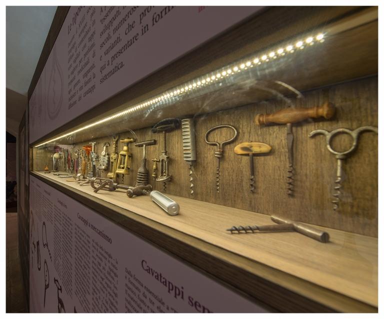 museo del cavatappi barolo langhe roero percorsi .jpg