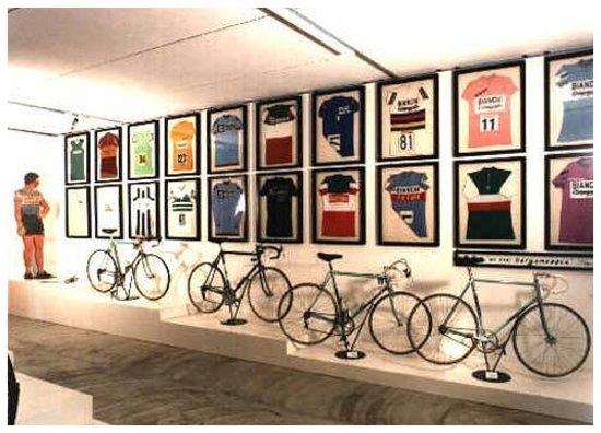 museo della bicicletta bra cuneo langhe roero percorsi visite.jpg