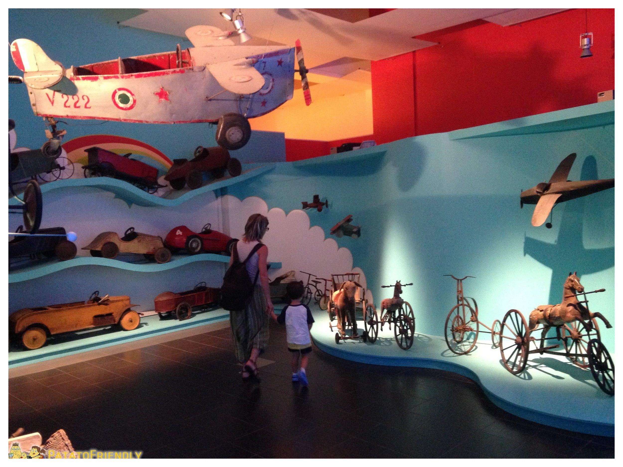 museo del giocattolo bra cuneo langhe roero percorsi visite.jpg