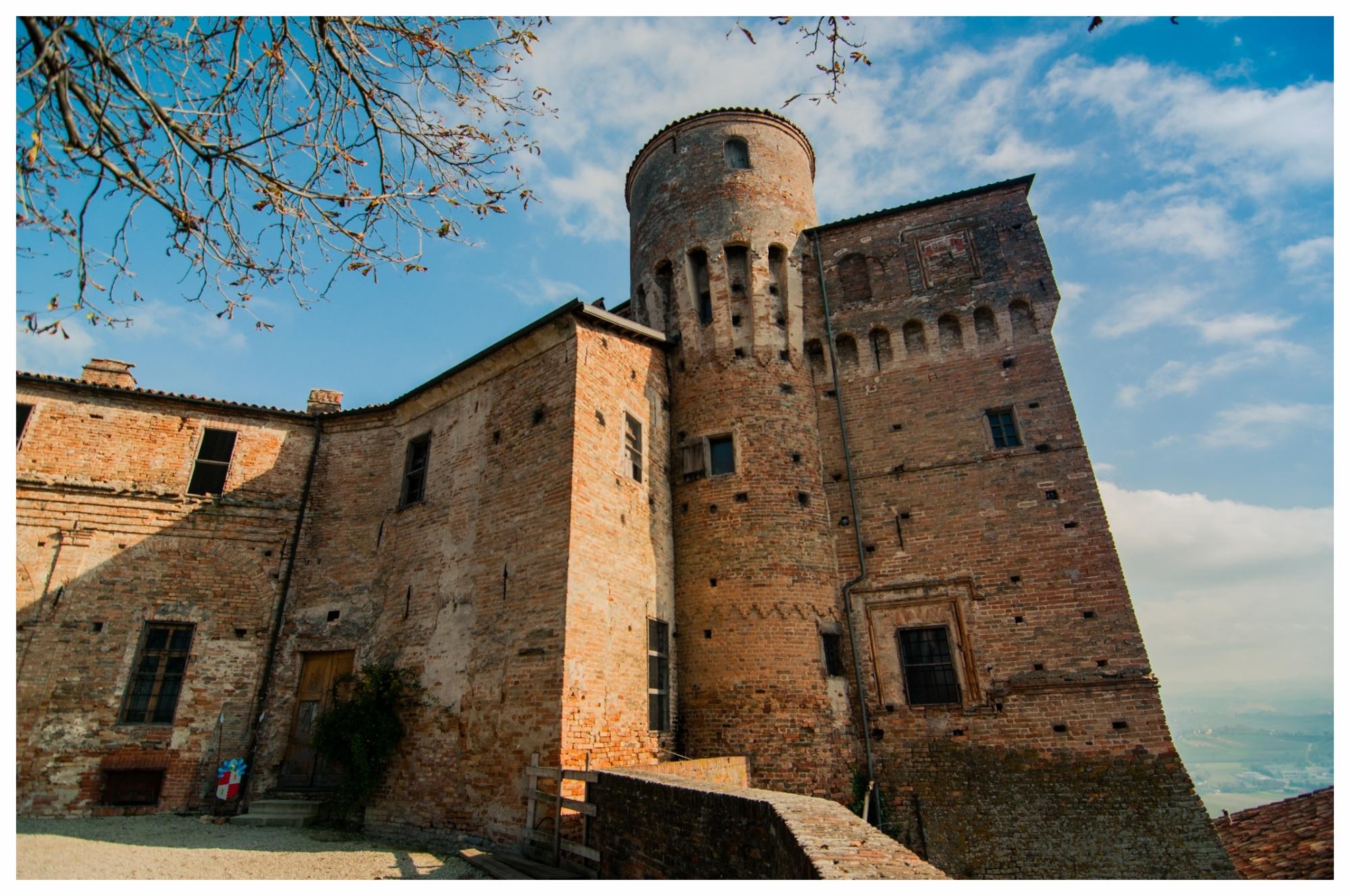 castello di roddi .jpg