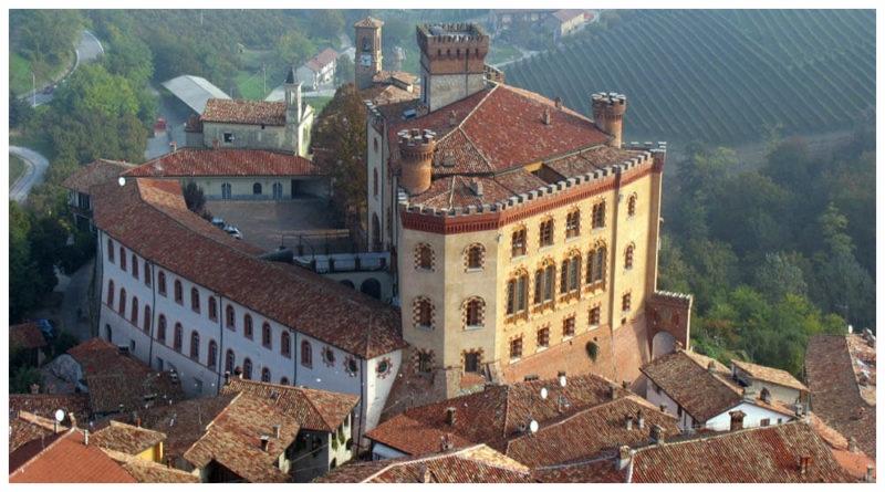 Castello Comunale Falletti di Barolo .jpg