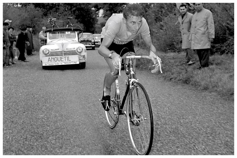Jacques Anquetil salita bossolasco .jpg