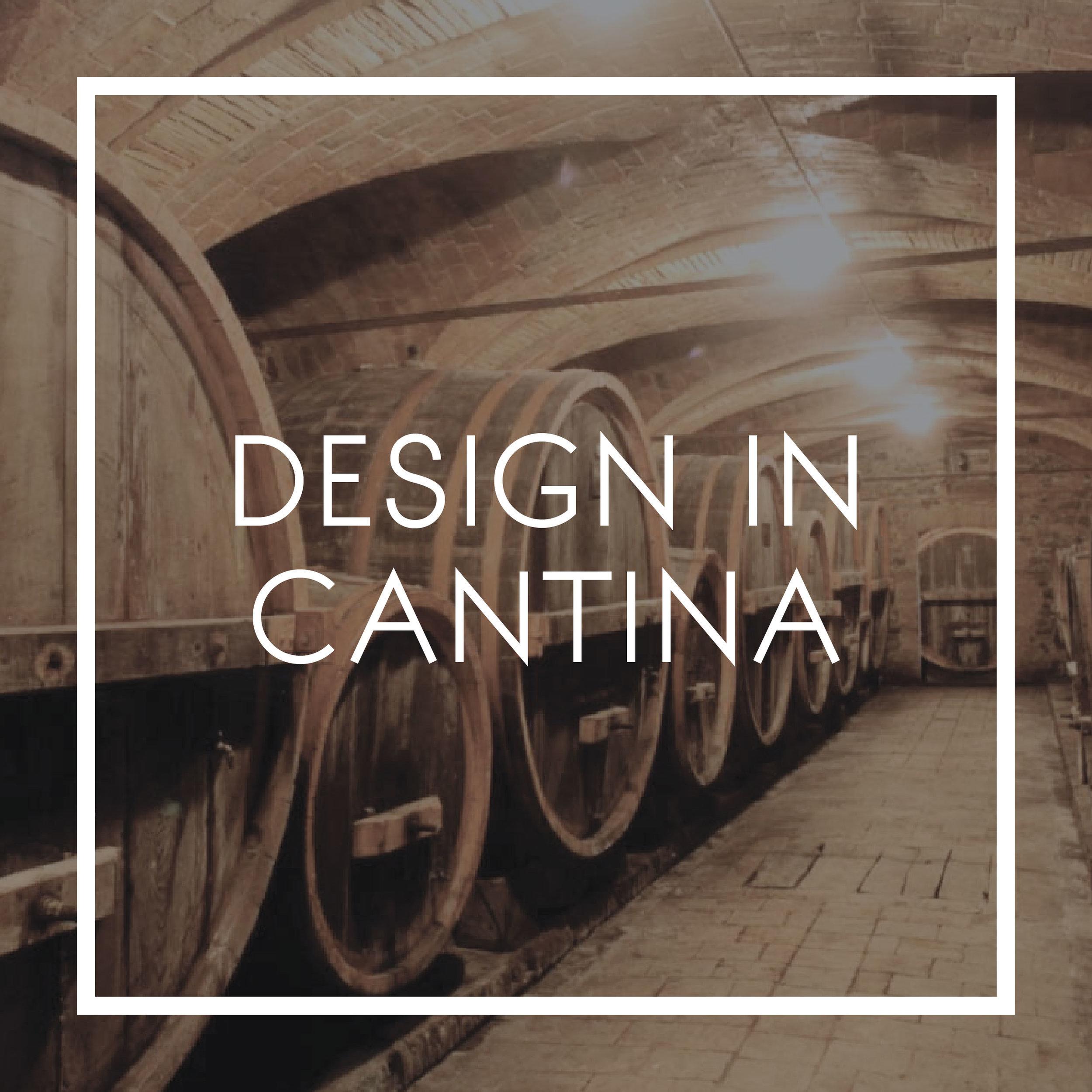 PERCORSI LANGHE ROERO ITINERARI TURISMO VISITA design in cantina.jpg
