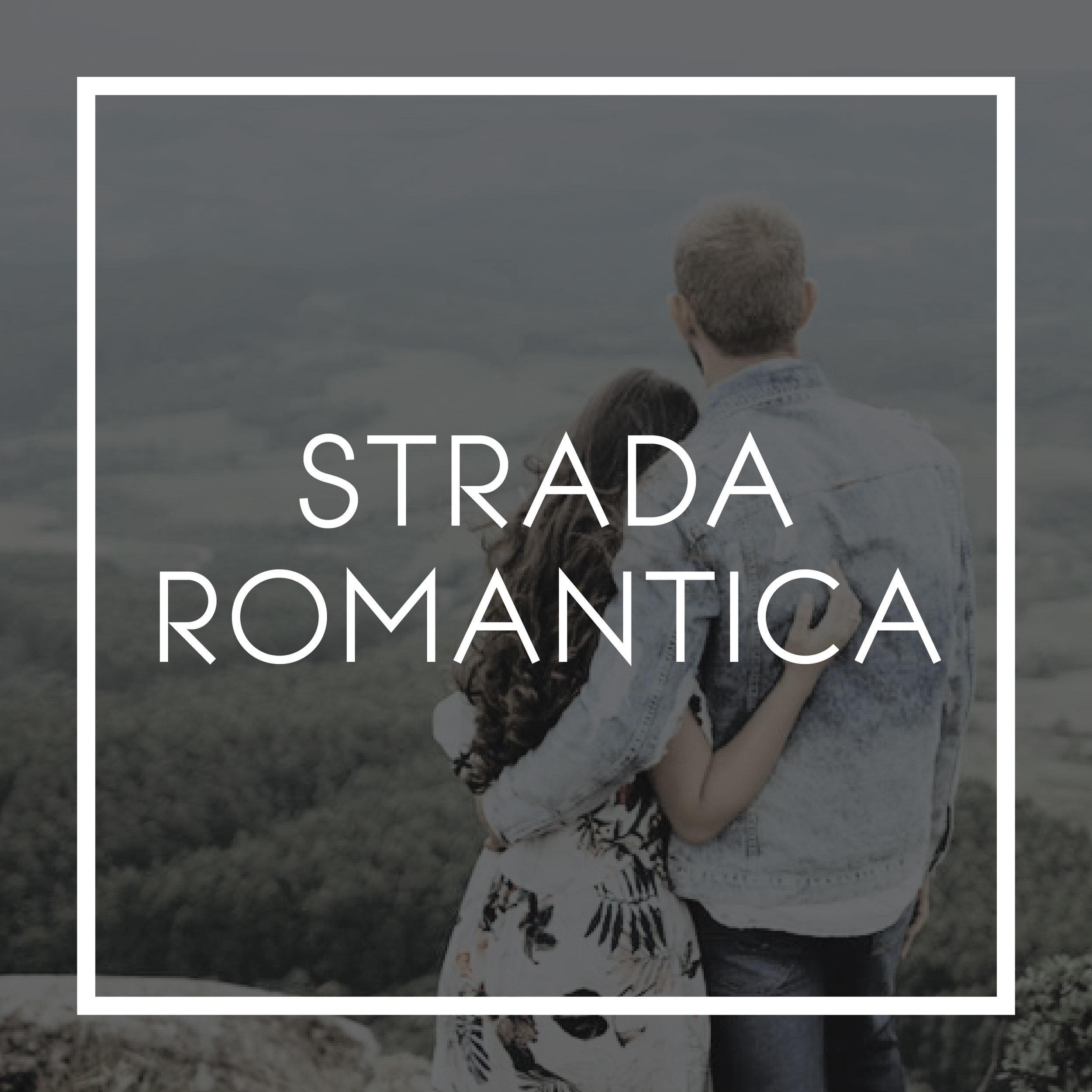 strada_romantica.jpg
