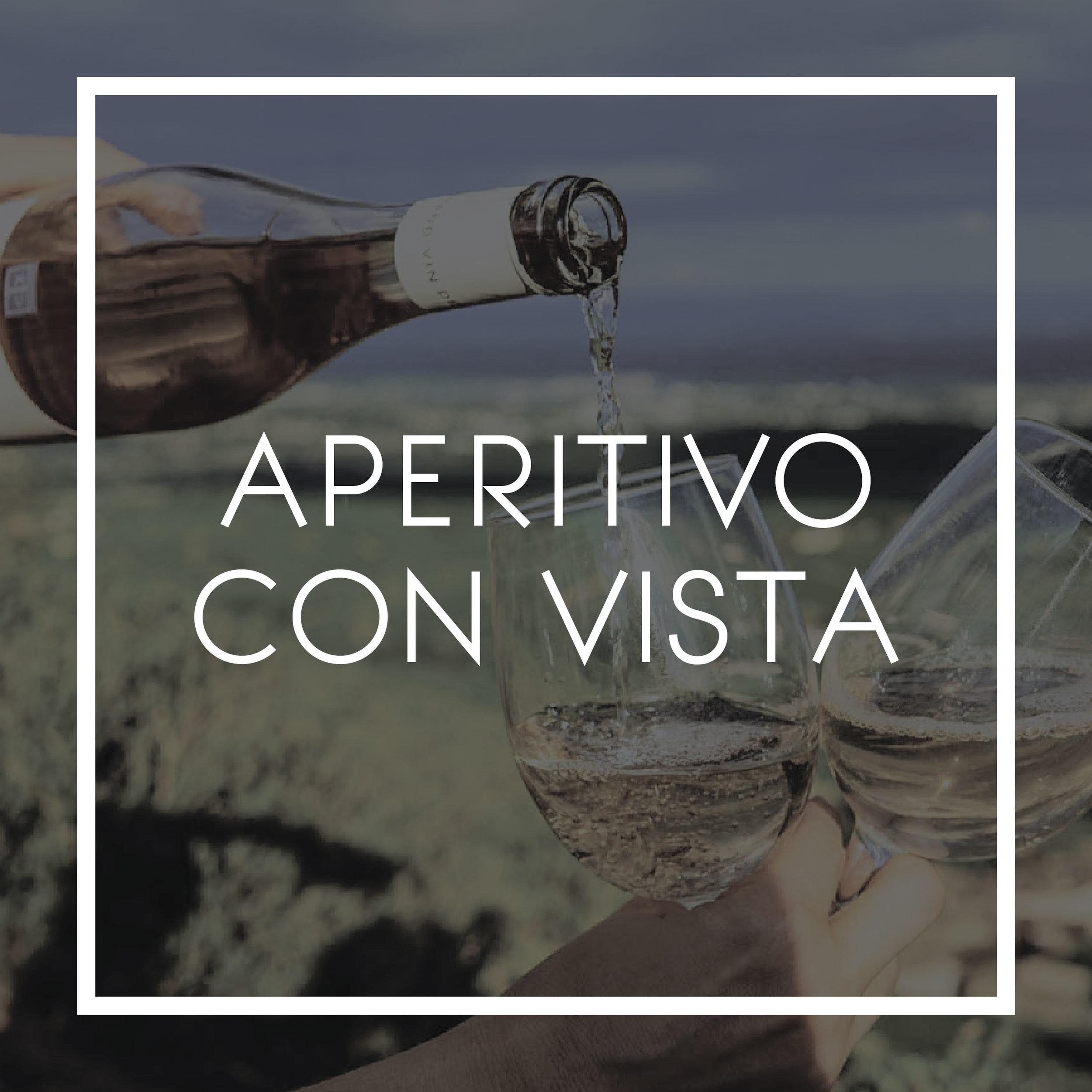 aperitivo_con_vista langhe roero.jpg