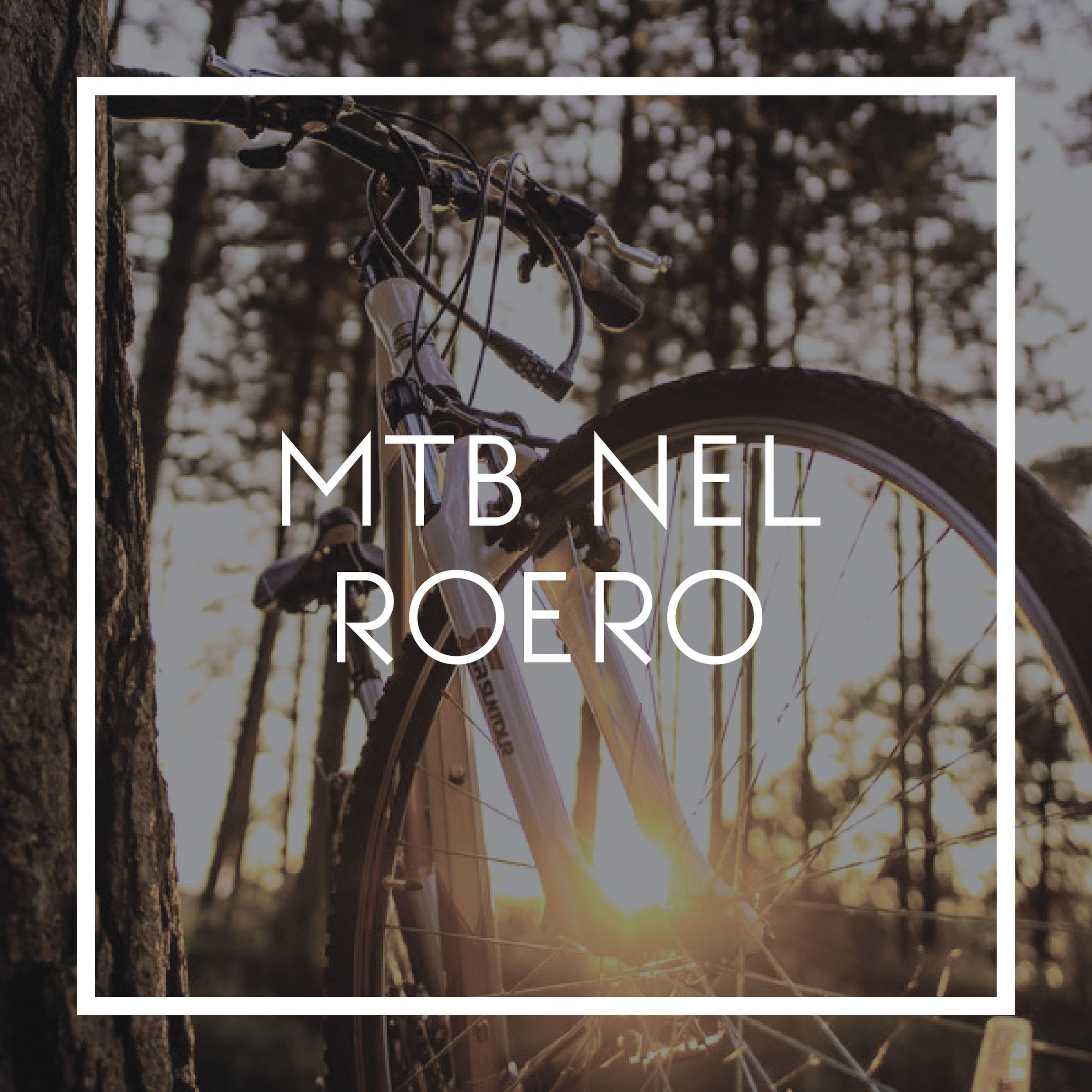 mtb_nel_roero.jpg