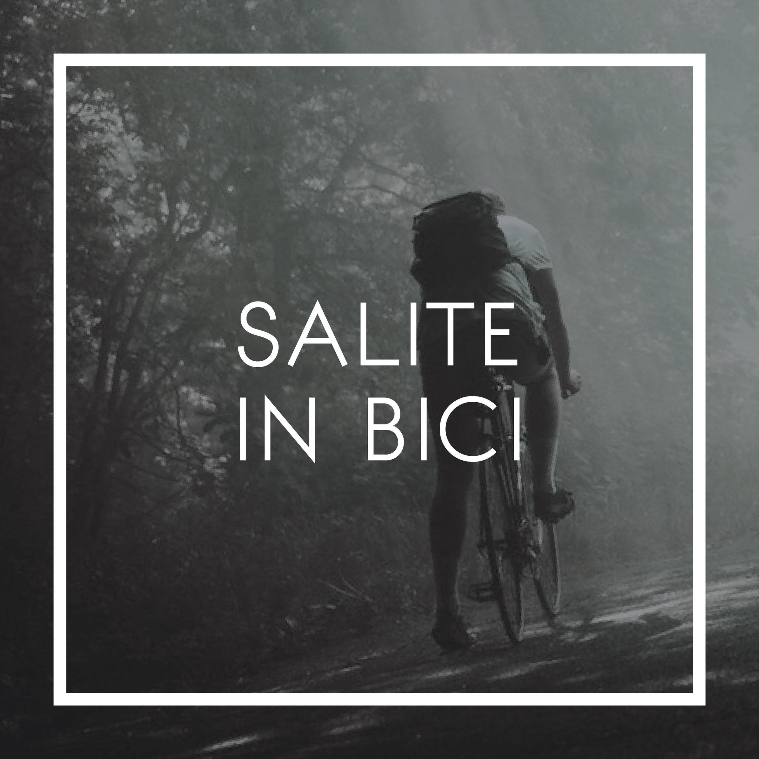 salite_in_bici.jpg