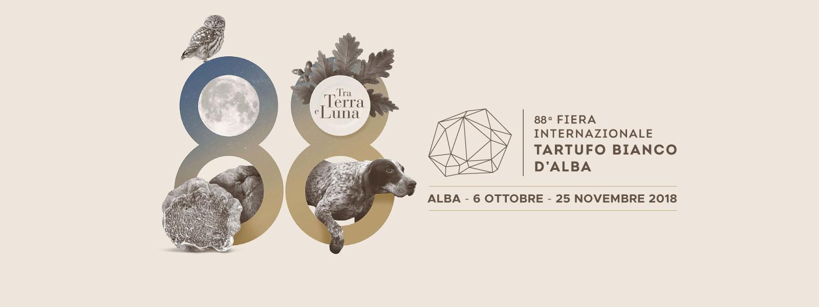 FIERA INTERNAZIONALE DEL TARTUFO BIANCO DI ALBA 2018.jpg