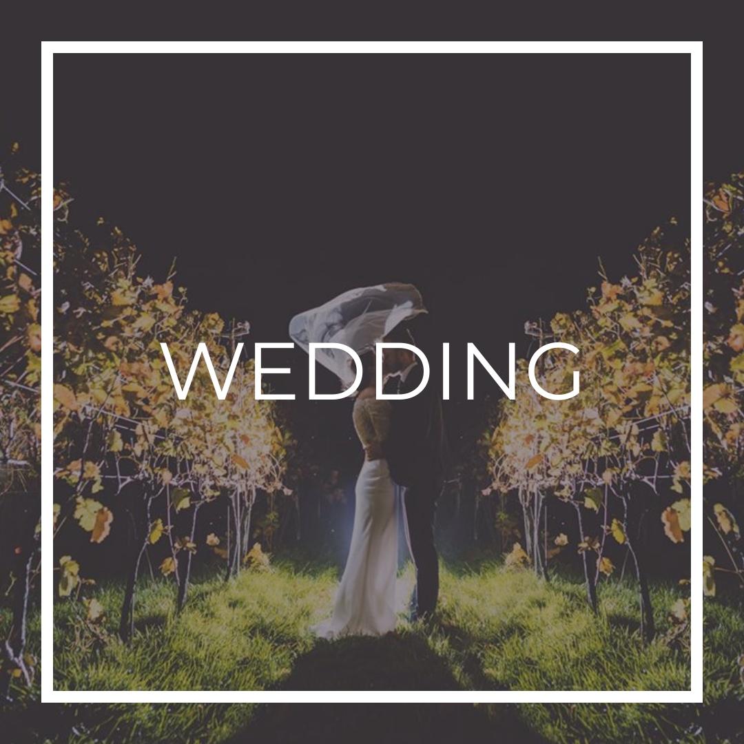 lwedding matrimoni anghe roero percorsi dove mangiare dove bere vino cantine experience eventi sagre feste di paese piemonte.jpeg