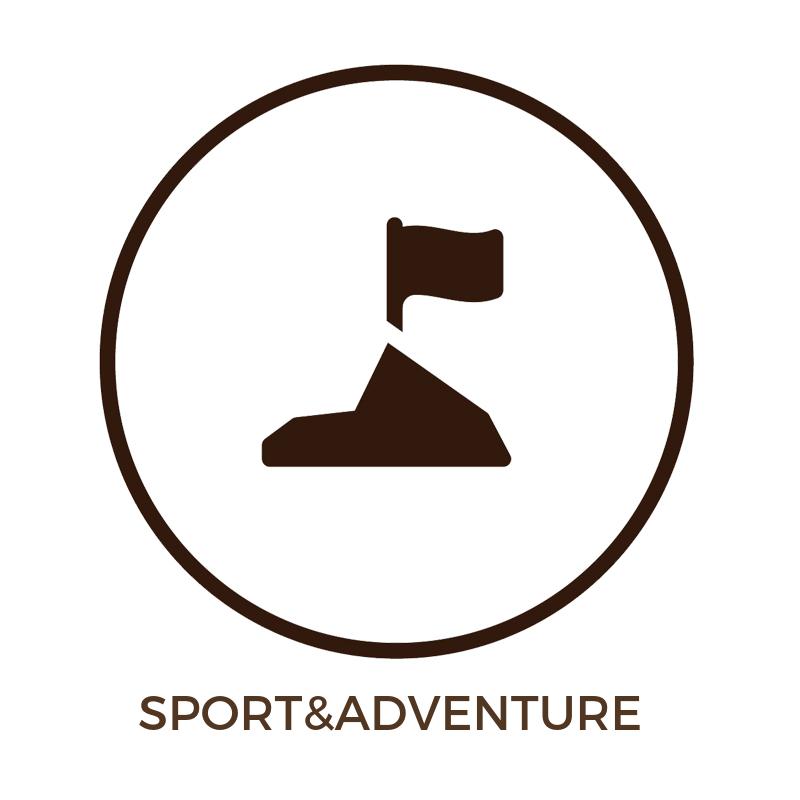 percorsi tour turistici langhe roero sport avventura adrenalina piemonte turismo walk nature natura percorsi boschi colline.jpg