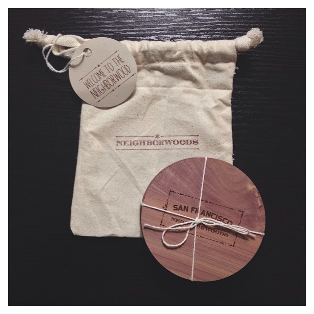 More cute stuff from @shopbrika just adore this site #neighborwoods