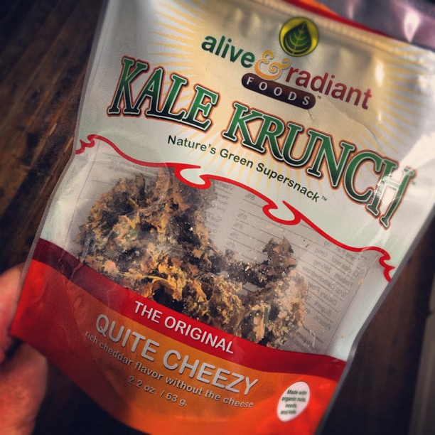 Just discovered these- so good #nomnom #healthysnacking #glutenfree #dairyfree