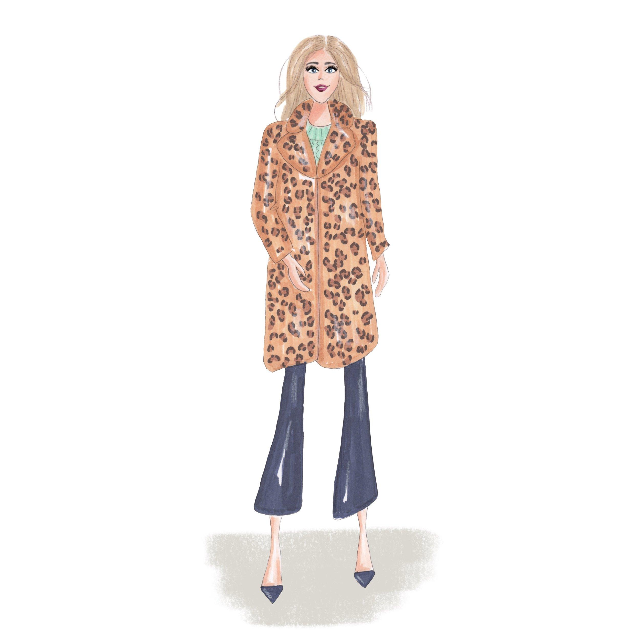 Shop_Mille_Leopard.jpg