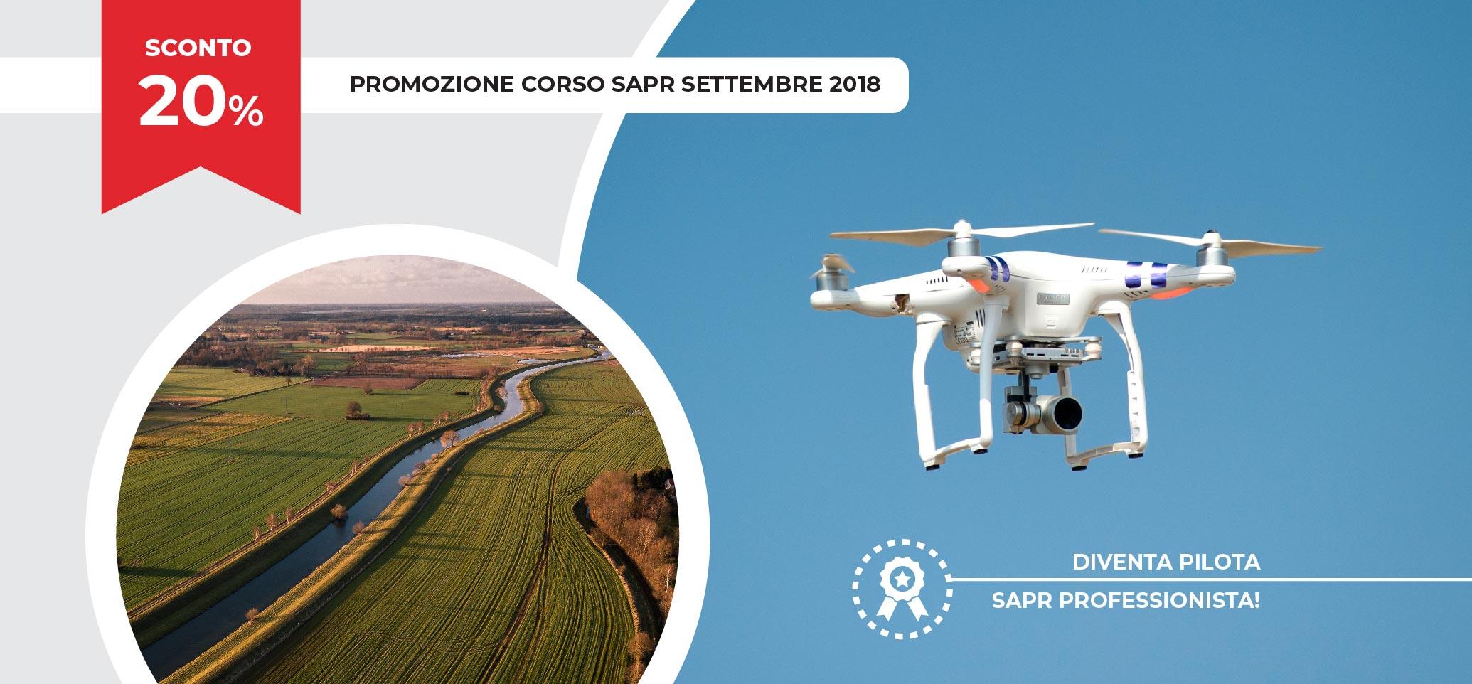 CORSI PILOTAGGIO DRONI PIEMONTE VOLO DRONE ACADEMY DIVENTA ISTRUTTORE VOLO .jpg