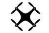 DRONI PIEMONTE.jpg