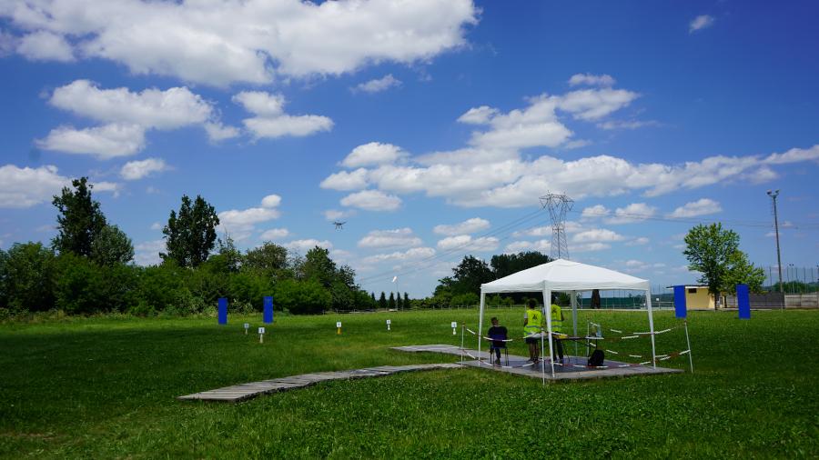 Italdron_Academy_Base_Piemonte lgs droni corsi pilotaggio droni.png