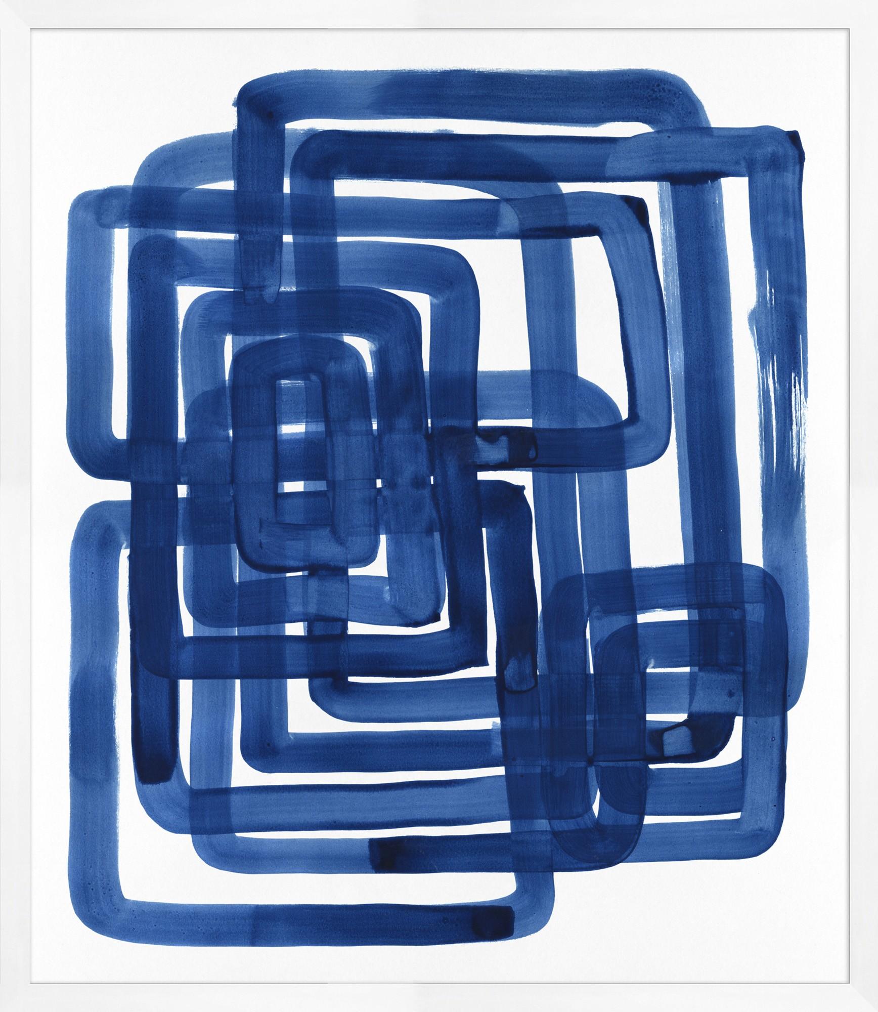 MarineBlue1.jpg