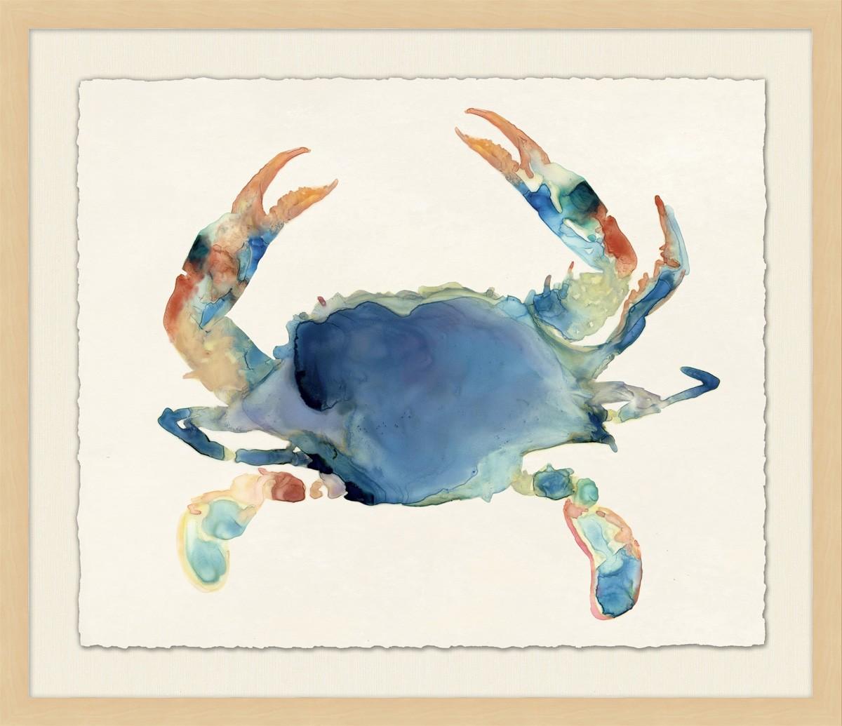BlueCrab1.jpg