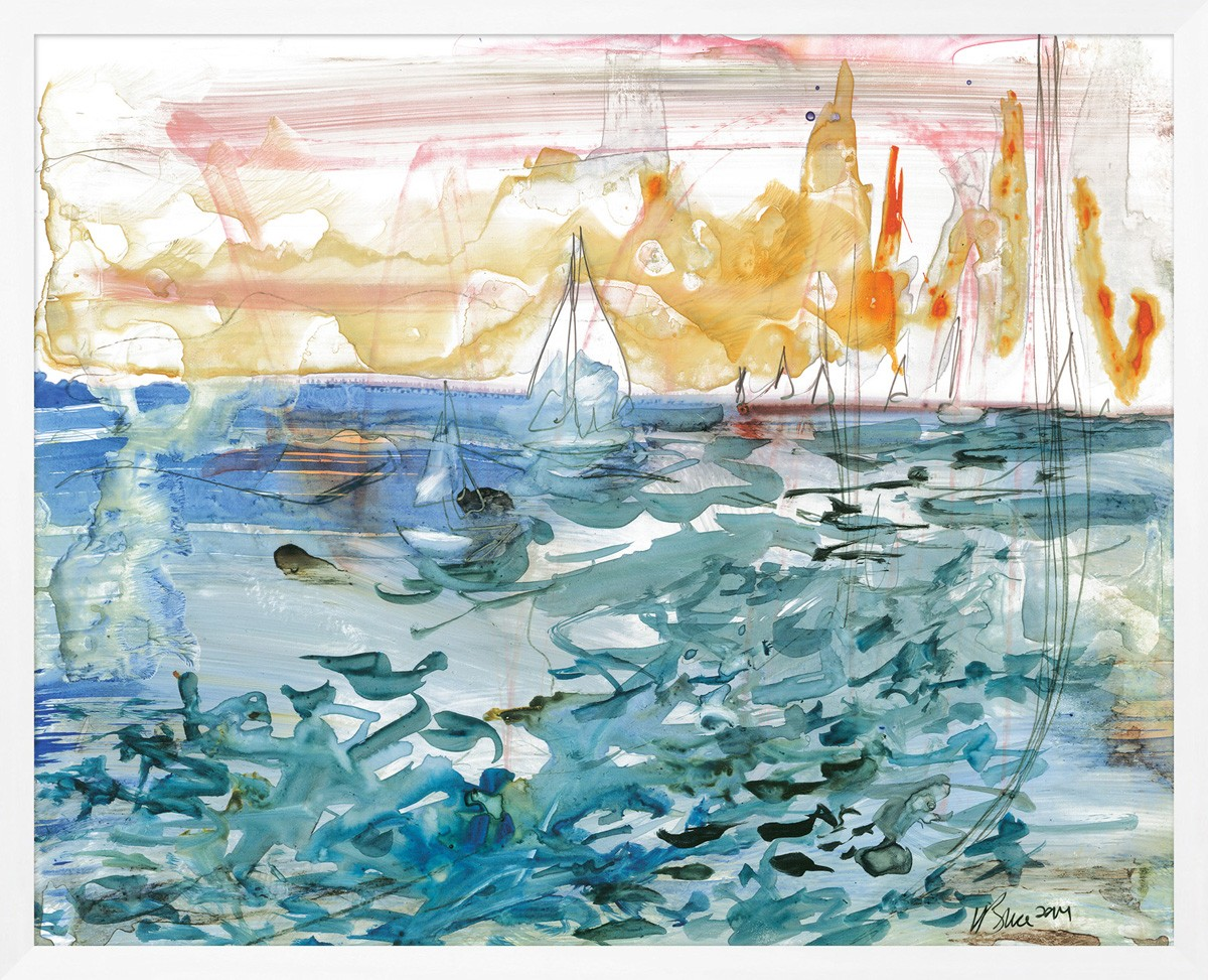WatercolorBoats.jpg