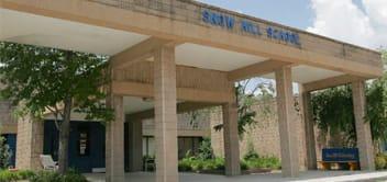 Snow Hill Elementary -