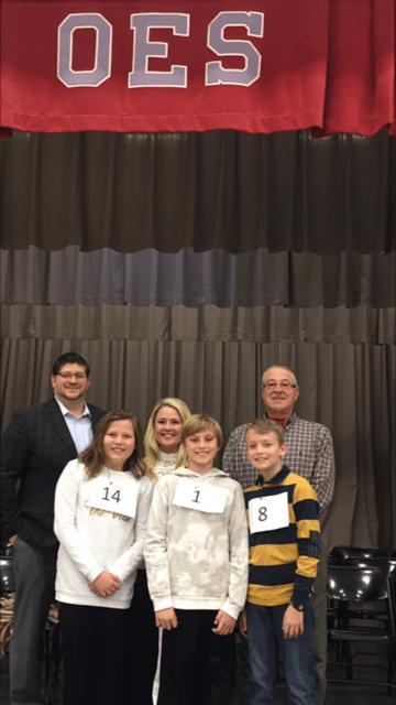 OES Spelling Bee 2018.PNG