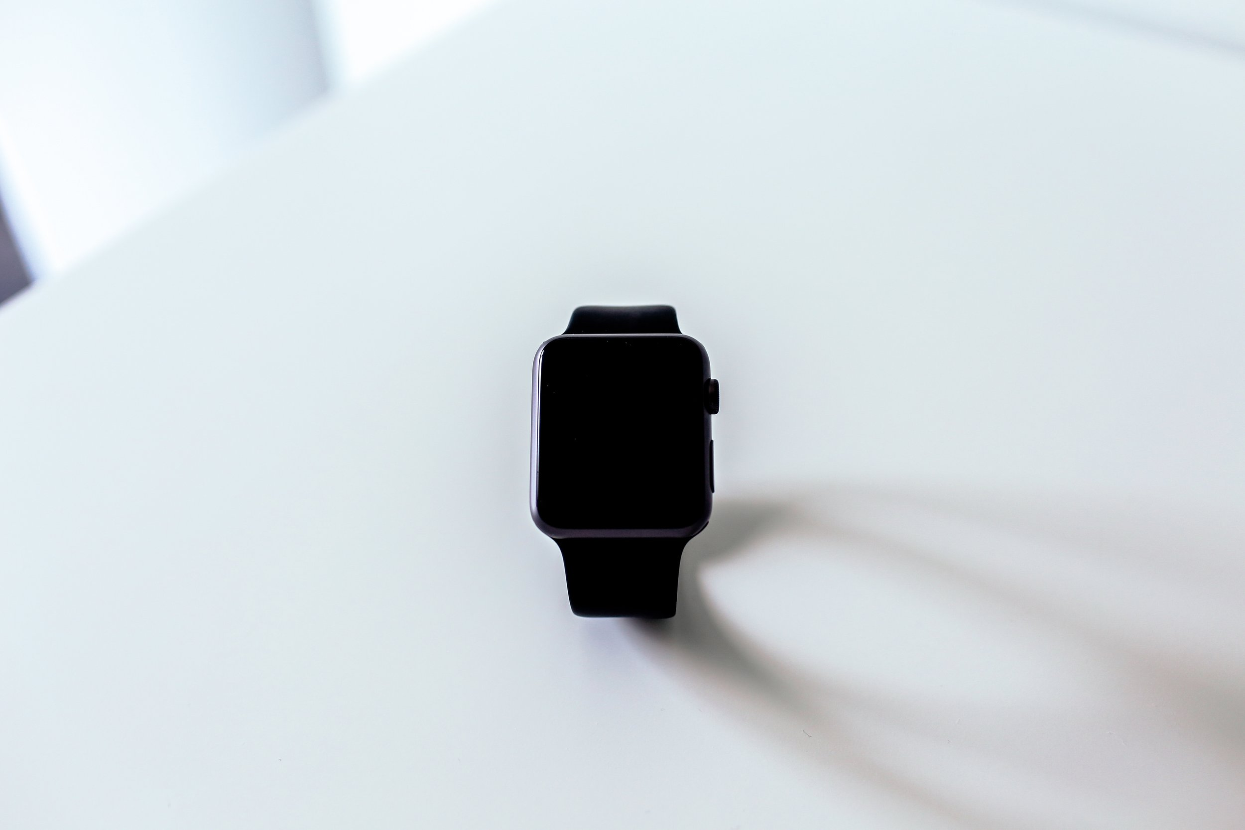 high-tech cheating? - A Major League Baseball team is under investigation for possibly using an Apple Watch to cheat...