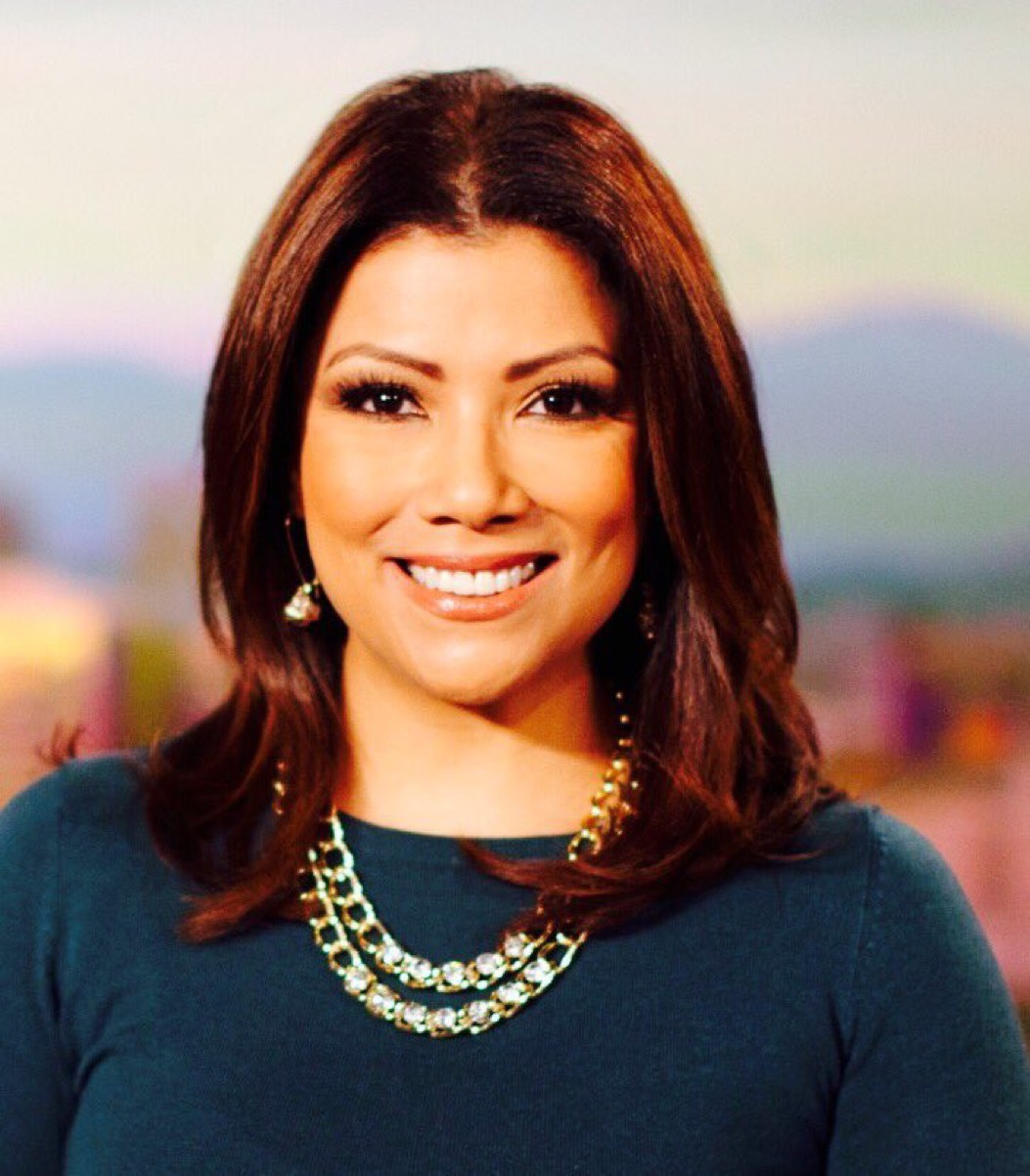 Elsa Ramon - Elsa Ramon is a two-time Emmy award-winning veteran television journalist with 21 years of experience working in the country's top television markets. Elsa most recently served as an Anchor/Reporter for CBS in Los Angeles, and left in May of 2018 to start her own show, Adventures In Crypto. Since then, Elsa has traveled the world showing how people in other countries, as well as the United States, are exploring and incorporating cryptocurrency and blockchain technology into our everyday lives. Elsa is a Los Angeles native, who is also half Texan by her dad. She has a daughter, Isabella and son, Zevi.