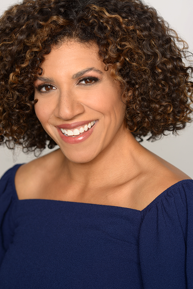 Today's Guest: Damona Hoffman - Damona Hoffman is a dating coach who starred in two A+E Networks TV series (A Question of Love and #BlackLove). She's a contributor for CNN Headline News, BET.com, The Washington Post, Match, and more. Damona hosts the weekly podcast, Dates & Mates with Damona Hoffman, which is a featured podcast on iTunes/Apple Podcasts in February.Lear more at DamonaHoffman.com and follow her @DamonaHoffman on Facebook, Twitter and Instagram.