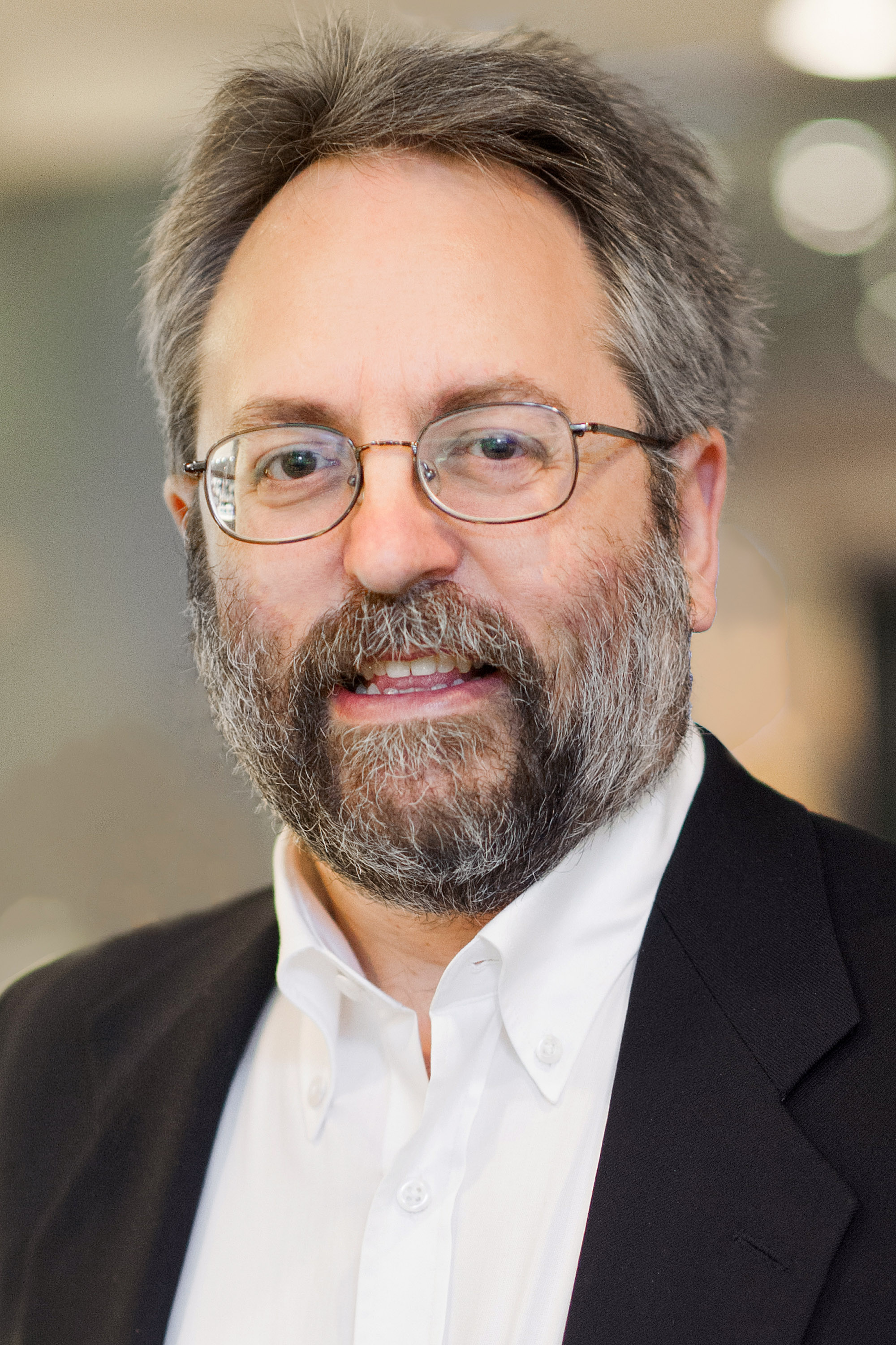 Today's Guest: Jonathan Bernstein - Jonathan Bernstein is a political scientist and a columnist for Bloomberg Opinion, covering politics and policy. He taught political science at the University of Texas at San Antonio and DePauw University. Follow him on Twitter here.