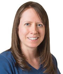 Today's Guest: Dr. Sabra Abbott - Dr. Abbott is an assistant professor of neurology/sleep medicine at Northwestern University Feinberg School of Medicine with a focus on circadian rhythm sleep-wake disorders.
