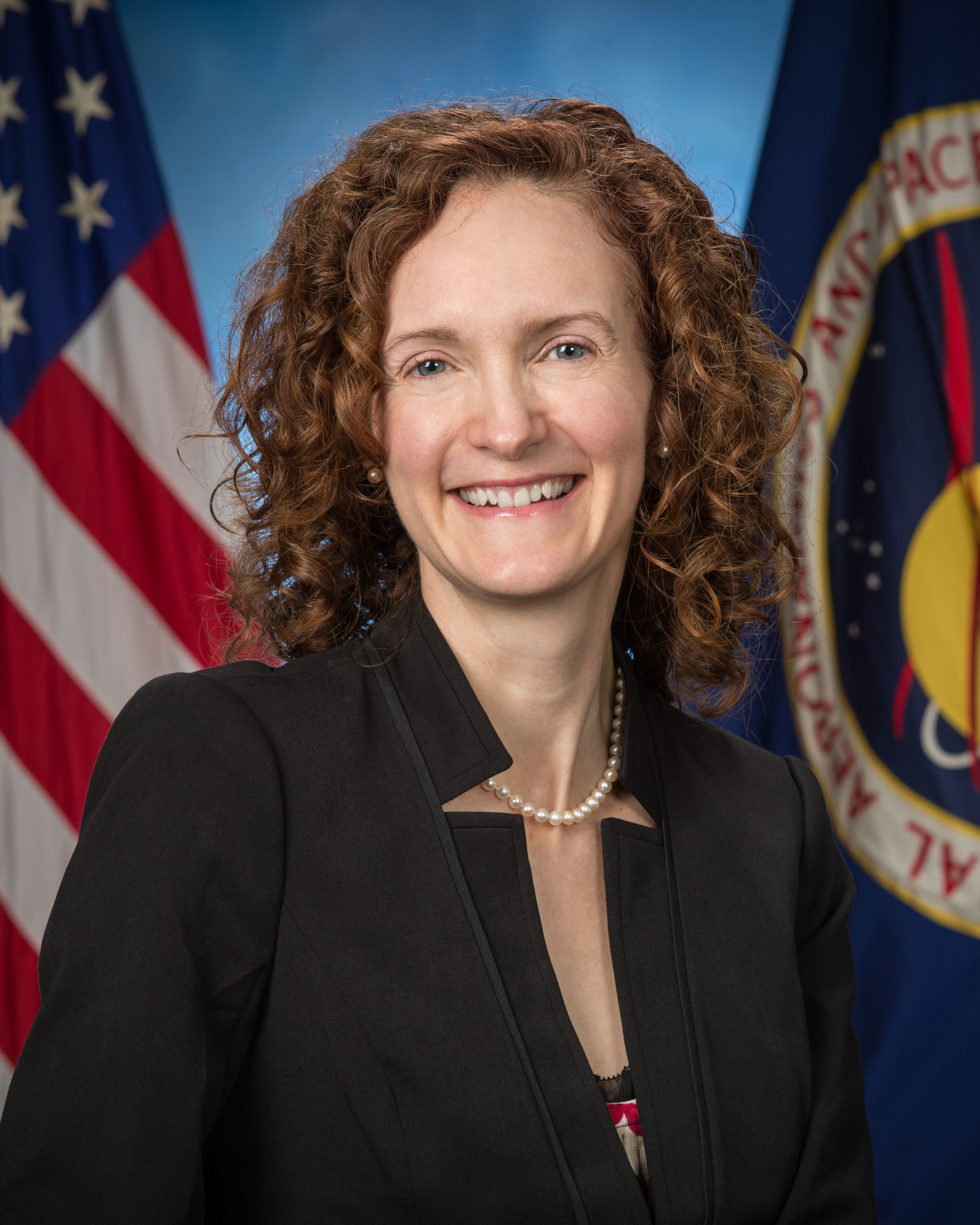 Today's Guest: Jennifer Ross-Nazzal - Dr. Jennifer Ross-Nazzal has served as the JSC Historian since 2004. Jennifer provides real-time resource and reference assistance to internal and external customers, and has shared her expertise with many NASA areas, broadcasting agencies, documentarians, and others. She was awarded her Ph.D. from Washington State University, her master's in History from New Mexico State University, and B.A. in History and Political Science from the University of Arizona.Jennifer holds the unique distinction of being a scholar of NASA history and women's history. She has been featured as a subject matter expert in several documentaries; is an accomplished oral historian; has presented at numerous national conferences; and authored many publications.