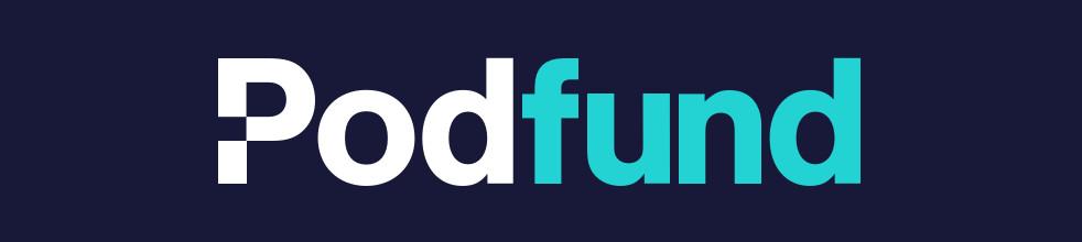 podfund logo.jpeg
