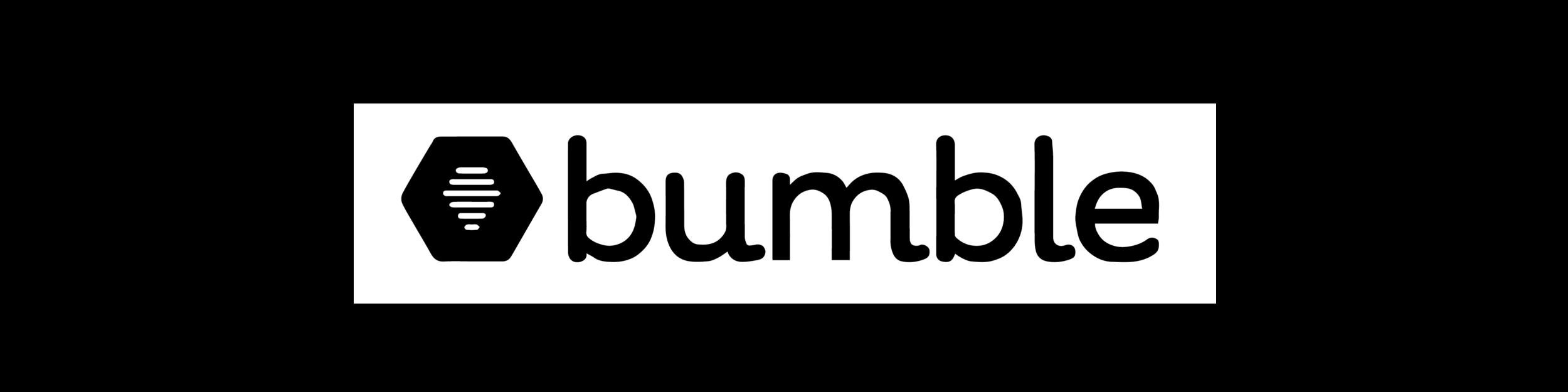 bumble logo website-01.png