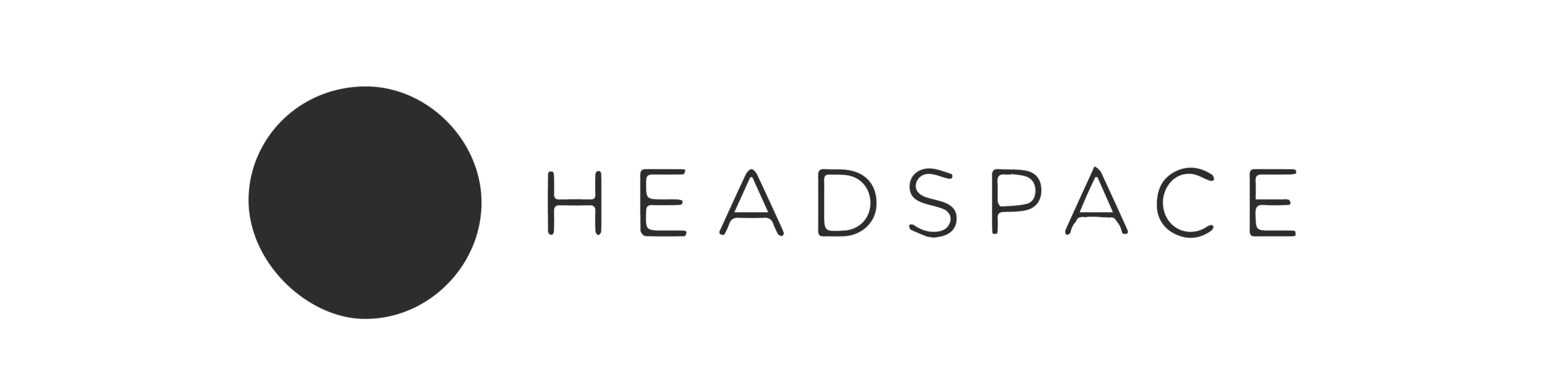 headspace logo for site-01.png