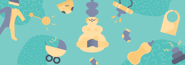 headspace new mom illustration.jpg