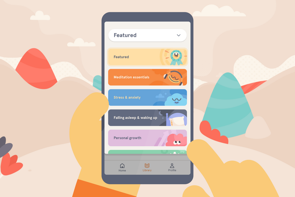 headspace app screen.png